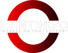Printing'O - Impression
