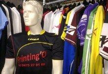 Printing'O – Impression & broderie